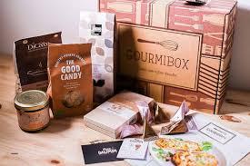 box cuisine mensuel cuisine box mensuelle cuisine box mensuelle cuisine
