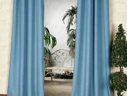 Gazebo Curtain Ideas by Curtains Ideas For Beautiful Outdoor Curtains Beautiful Outdoor