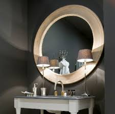 home interior mirrors flamant mirrors flamant usa european furnishings and decor