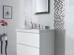 bathroom tile design ideas bathroom tile design ideas ideas for interior
