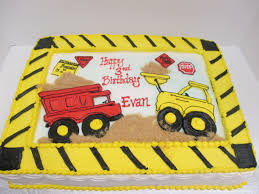 order birthday cake kids birthday cakes the bake shoppe oregon dairy