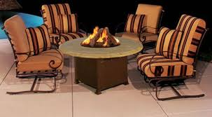 Firepit Sales Outdoor Pits And Patio Heaters Orange County Ca Sales