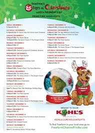 100 quotes christmas with the kranks 25 days of christmas