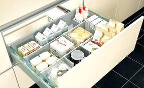tiroir interieur cuisine interieur tiroir cuisine cyreid com