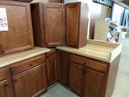 cabinets to go manchester nh kitchen cabinets manchester nh medium size of kitchen exquisite used