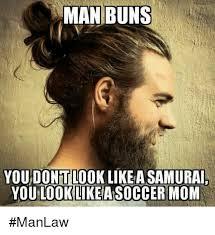 Meme Mom - 25 best memes about soccer mom soccer mom memes