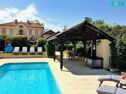 family friendly villas france portugal spain tots to travel