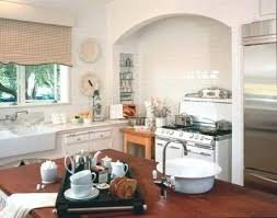 Vintage Kitchen Decorating Ideas Vintage Kitchen Decor Large Size Of Kitchen Ideas On A Budget