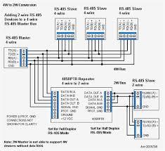 3 speed ceiling fan switch wiring diagram speed floor fan switch wiring diagram upgrade 3 speed ceiling fan