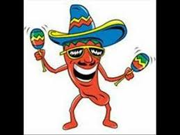 cartoon cinco de mayo true meaning of cinco de mayo youtube video may pinterest