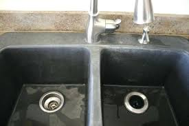 22 Holcomb Drop In Granite by Black Granite Composite Sink U2013 Meetly Co