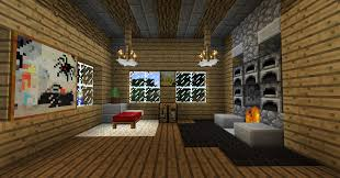 Glowstone Chandelier Chandelier Mod Minecraft Mods Mapping And Modding Java