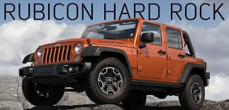 how much are jeep rubicons jeep wrangler unlimited rubicon rock 4x4 reviews ruelspot com