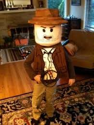 Kids Lego Halloween Costume 19 Lego Costume Ideas Images Lego Costume Kid