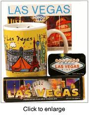 las vegas gift baskets las vegas gifts gift baskets food souvenirs travel books