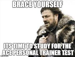 Personal Meme - best 25 personal trainer meme ideas on pinterest personal