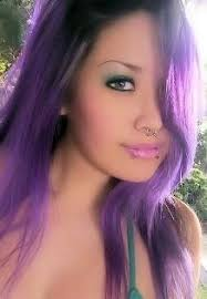 splat hair color without bleaching splat hair dye best brands permanent instructions splat hair