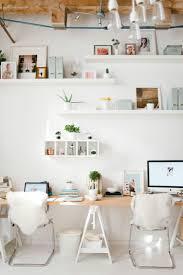 Schreibtisch F Pc Einen Einfachen Schreibtisch Bauen 17 Schnelle Diy Ideen