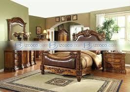 solid wood bedroom furniture set solid wood bedroom sets bedroom set solid wood furniture black