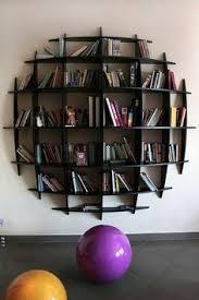 21 stunning bookshelves you u0027ll want for your home john green