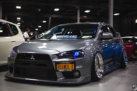mitsubishi diamond cambergang diamond cars pinterest diamond cars and evo