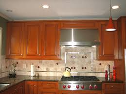 53 best kitchen backsplash ideas tile designs for ripping