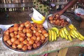 cuisine congolaise brazza congo brazzaville bike for africa page 2