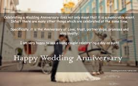 Happy Wedding Anniversary Wishes For Happy Wedding Anniversary Wishes For A Couple Wedding