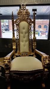 throne chair rental nyc porter chair rental throne chair furniture rentals