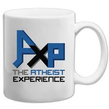 Coffee Mug Images The Atheist Experience 11 Oz Coffee Mug