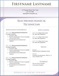 latest resume format free download 2015 video format free carbon materialwitness co