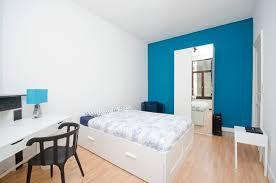 chambre en colocation chambre en colocation dans le quartier européen location chambres