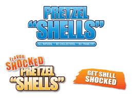 unique pretzel shells where to buy unique pretzels studies launchdm creative digital marketing