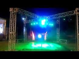 best dj lights 2017 best dj in gurgaon delhi ncr 4 side truss dj setup dg event