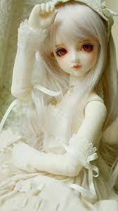 doll pictures wallpapers wallpapersafari