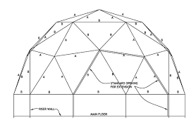 Cob House Floor Plans Dome House Plans Chuckturner Us Chuckturner Us