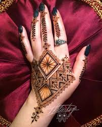 230 best henna designs images on pinterest henna tattoos henna