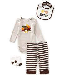 infant thanksgiving starting out kids dillards com