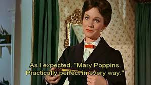 Mary Poppins Meme - mary poppins 1964 my live action disney project