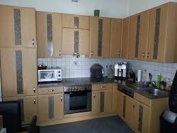 komplett küche komplettküche günstig abzugeben möbel wohnen küchen komplett
