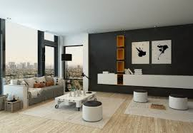 modern minimalist interior design living room aecagra org