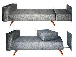 canap 1 place canape lit 1 place convertible canape lit 1 place fauteuil