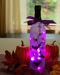 halloween decoration ideas diy cute craft ideas halloween themed