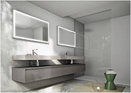 bathroom lighting for small bathrooms modern pop designs for lighting for small bathrooms modern pop designs for bedroom art deco house design space saving ideas s11 1
