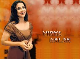 vidya balan 2016 wallpapers vidya balan latest hd widescreen wallpaper 2012 u2013 itsmyviews com