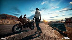 pubg wallpaper hd in just over five months pubg has sold 10 million copies waypoint
