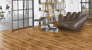 Laminate Flooring In Kitchen Pros And Cons Bamboo Floor In Kitchen Pros And Cons Wood Flooring Ideas