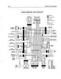 1994 kawasaki bayou 300 wiring diagram 1994 wiring diagrams