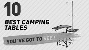 preferred nation folding table fold up cing tables collection new popular 2017 youtube