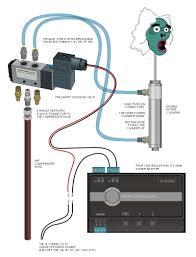 wiper motors for halloween props use of prop controllers archive hauntforum